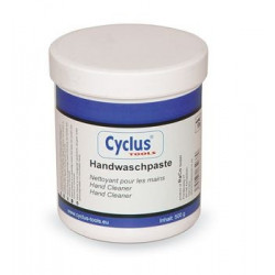 Volare Thombike 16 inch...