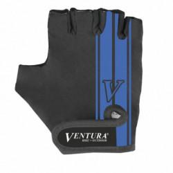 PJ Masks 14 inch jongensfiets