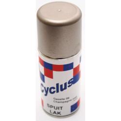Buitenband 12 inch Motor