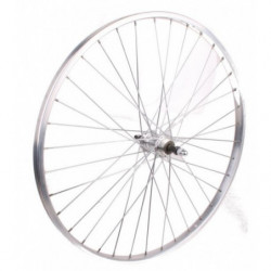 Disney Minnie Mouse fietsbel