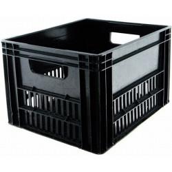 Aanhangfiets Add+Bike 20...