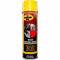 adapter 28,6 / 50 / 28,6 mm...