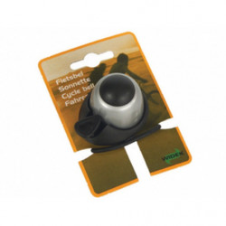 Pion 8SP SuperWide 13-34T