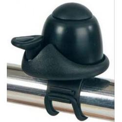 Nexus DH-C3000 naafdynamo...