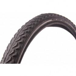 adapter ring Evolution zwart