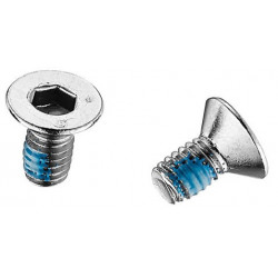 Fietspomp Mini Telescoop...