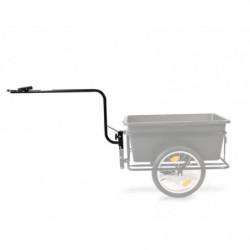 Cool Rider 16 Inch 25,4 cm...