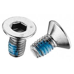 Bandenafnemer 10 cm oranje...