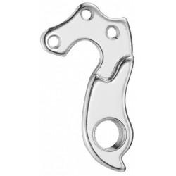 Cars fietshelm jongens rood...