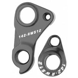 Princess fietshelm meisjes...