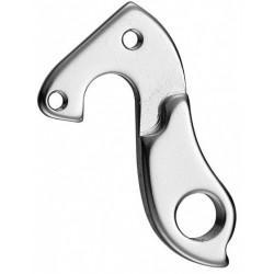 witte vaseline aerosol 400 ml