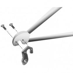 siliconen spray 300 ml