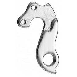 zeep Plus geel 4.5 liter