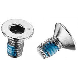 zeep Classic rood 600 ml