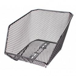 binnenband 2.75/3.50-14 zwart