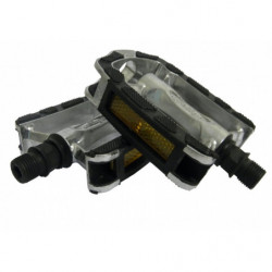 Spaaknippels 14G - 8 mm...