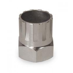 Thombike 24 Inch 37 cm...