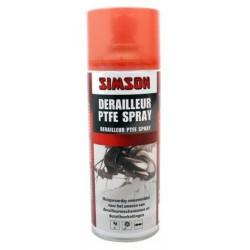 fietshelm Winx Club meisjes...