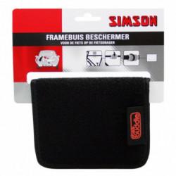 fietshelm Barbie meisjes...