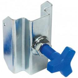 pion 3S 16-19-22T zwart