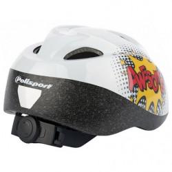 Reflecterende Magnetische Clip