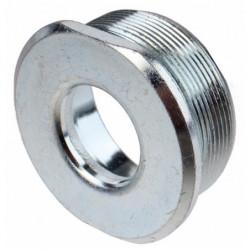 borgveer Y32120100 zwart