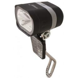 lampglas rechts rood
