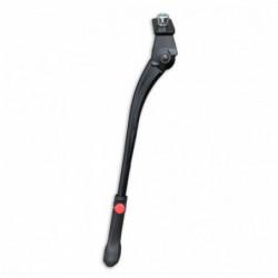 Biki fietsendrager 3...