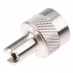Shopper Keep 45 liter bruin