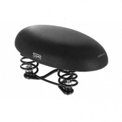 U-slot Newton UL met kabel...