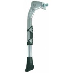 bracketascup links 40 mm zwart