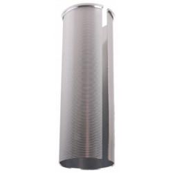 PBH Spoke Reflector ER-8P...