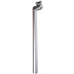 ventielbovenmoer HV zilver