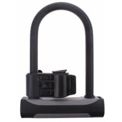 uitdraainippel AV aluminium...