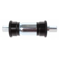 bandenreparatie spray 75 ml