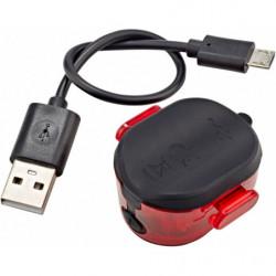 Freewheel 16T BMX 1/2 X 3/32
