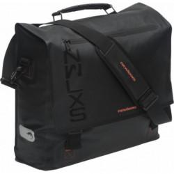 fietslampje voor 6V/3W per...