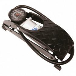 fietslampjes voor 6V/2,4W 2...