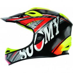 helm Jumper Carbon unisex...