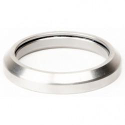 adapter Brink/Elleby zilver