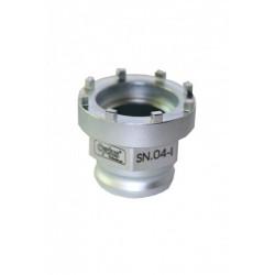 Rider 10 Inch Meisjes Roze