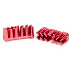 fietsbel Minnie Mouse roze...