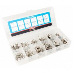 fietsbel Spider-Man...