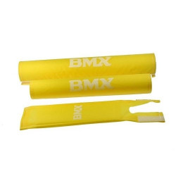 Thombike City 20 Inch 31,75...