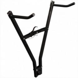 Freewheel Afnemer 09C1