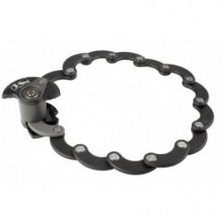 dikte-/slijtagemeter...