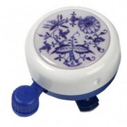 fietsendrager Napoli 1...