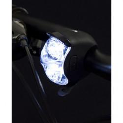 Spatbord Reflector 316 WL