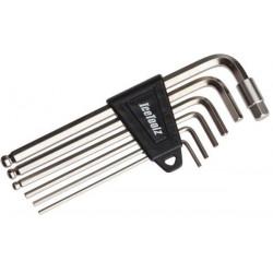 veiligheidsvlag 38 cm geel