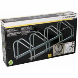 E-Bike Connection Spray 100 ml
